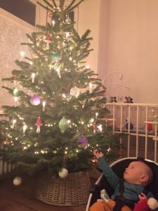 Is het al bijna kerst?….Mijn kerstkeuzes