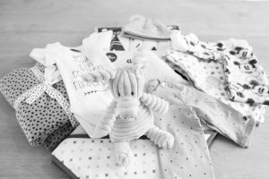 Shoplog voor de baby…Jollein, Noppies, Name It, Lodger en meer…